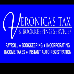 veronicas-mobile-tax-bookkeeping-services