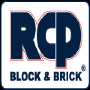 rcp-block-brick-inc
