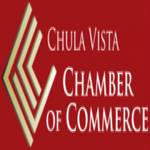 chula-vista-chamber-of-commerce