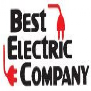 best-electric-co