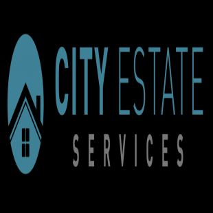 city-estate-services