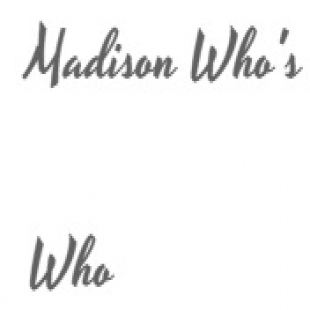 madison-whos-who