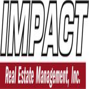 best-property-management-long-island-ny-usa
