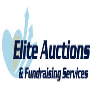 california-premier-auctions-inc
