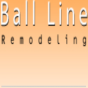 ball-line-remodeling