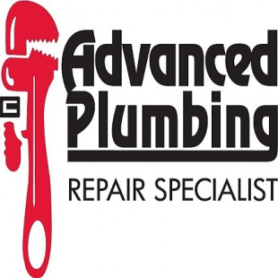 advanced-plumbing-service