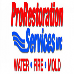pro-restoration-services-inc