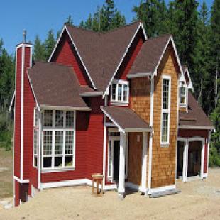 best-home-builders-tacoma-wa-usa