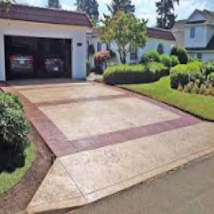 best-concrete-contractors-tacoma-wa-usa