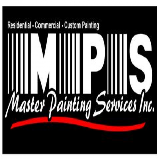 best-painting-contractors-tacoma-wa-usa