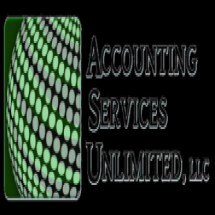 accounting-services-unlimited-llc