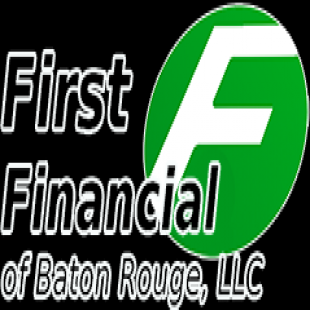 first-financial-of-baton-rouge-llc