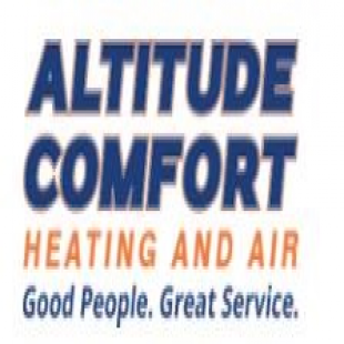 best-heating-air-conditioning-denver-co-usa