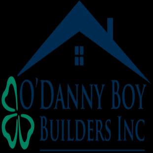 best-handyman-services-denver-co-usa