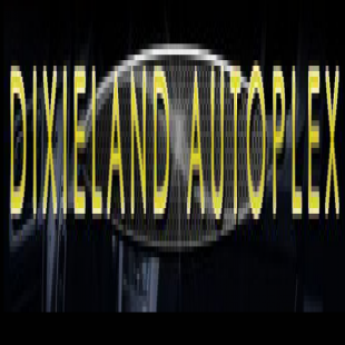 dixieland-autoplex-inc