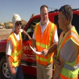 best-road-building-contractors-denver-co-usa