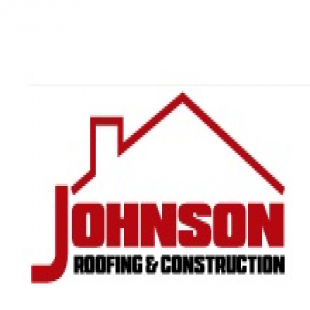 best-siding-contractors-denver-co-usa