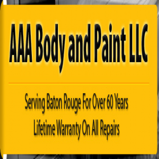 aaa-body-paint-llc