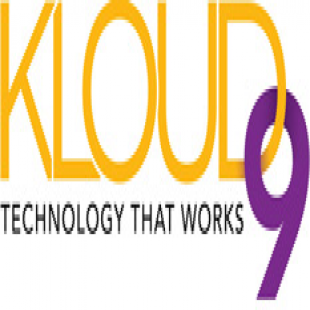 best-voip-voice-over-internet-protocol-sales-service-cleveland-oh-usa