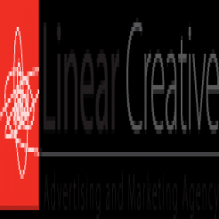 best-marketing-consultants-cleveland-oh-usa