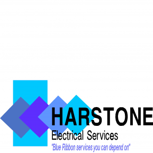 best-electric-supplies-manufacturers-cleveland-oh-usa