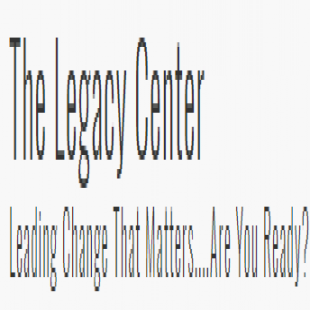 legacy-business-services-llc