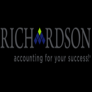 richardson-associates-llc