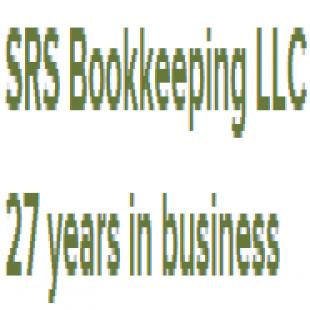 srs-bookkeeping-llc