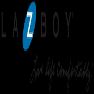 la-z-boy-furniture-gallery