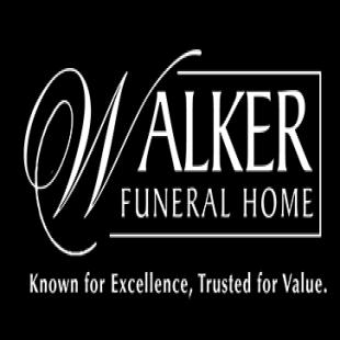 walker-funeral-home