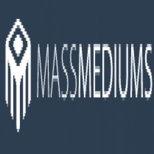 massmediums-llc