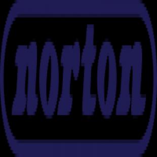 norton-outdoor-advertising-inc