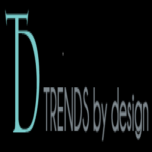 trends-by-design