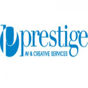 prestige-av-creative-services