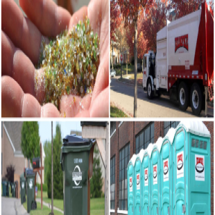best-recycling-services-cincinnati-oh-usa