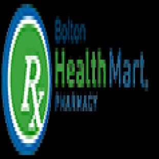 best-pharmacies-baton-rouge-la-usa