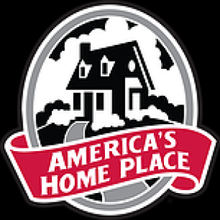 americas-home-place-inc