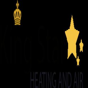 best-heating-air-conditioning-aurora-co-usa