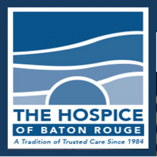 the-hospice-of-baton-rouge