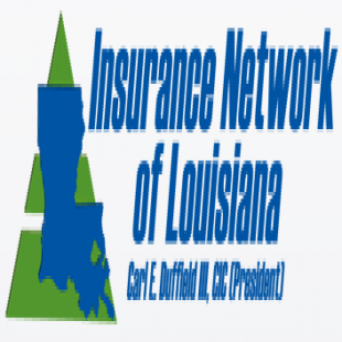 insurance-network-of-louisiana