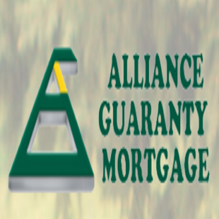 best-mortgage-brokers-aurora-co-usa