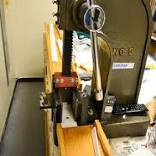 wti-blind-repair-shop