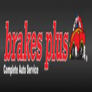 best-brake-service-aurora-co-usa