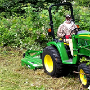 don-cindys-tractor-services-llc