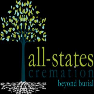best-cremation-services-aurora-co-usa