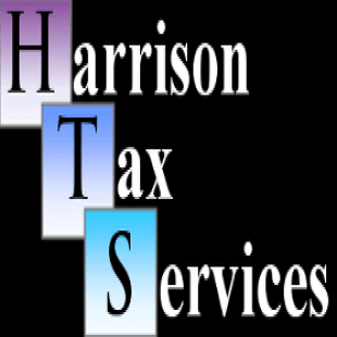 harrison-tax-services