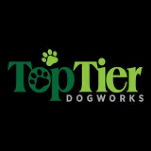 top-tier-dogworks-llc