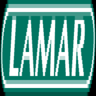 lamar-outdoor-advertising