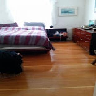 best-house-cleaning-tacoma-wa-usa