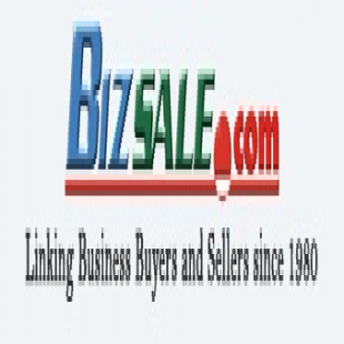 affiliated-business-consultants-inc